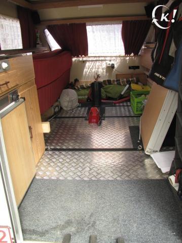 moto racing caravane de course kip sans ct 750 kg transport moto. Black Bedroom Furniture Sets. Home Design Ideas