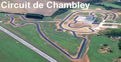 moto racing circuit de chambley. Black Bedroom Furniture Sets. Home Design Ideas