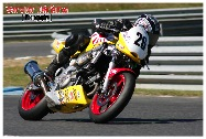 Galeries Photos sur Moto-Racing.be : WERC - Vigeant