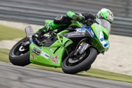 Galeries Photos sur Moto-Racing.be : CB Assen 2011