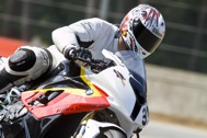 Galeries Photos sur Moto-Racing.be : 500km de Zolder
