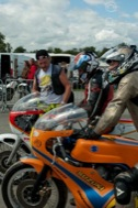 Galeries Photos sur Moto-Racing.be : Classic Chimay