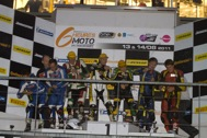 Galeries Photos sur Moto-Racing.be : 6H de Spa