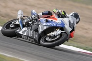 Galeries Photos sur Moto-Racing.be : Championnat Europ�en 2011