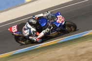Galeries Photos sur Moto-Racing.be : 24H du Mans 2012
