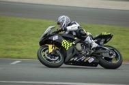 Cliquer pour agrandir la photo : Hervé - course vitesse PromotionCup
