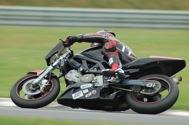 Cliquer pour agrandir la photo : Eric - course vitesse TwinCup