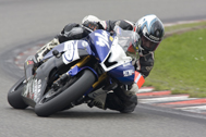 Cliquer pour agrandir la photo : DDB Racing Team