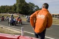 Cliquer pour agrandir la photo : Moto-Racing ASBL